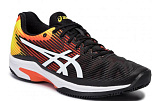 Кроссовки ASICS M SOLUTION SPEED FF CLAY