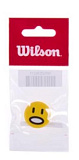 Виброгасители Wilson EMOTISORBS Oh Wow Face