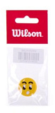 Виброгасители Wilson EMOTISORBS High Eyebrow