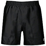Шорты ARENA Fundamentals Boxer black