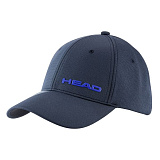 кепка HEAD Radical Cap NV