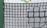 "Сетка теннисная BAKU SPORT TENNIS NET ""COURT ROYAL"" TN 15"