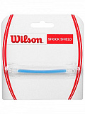 Виброгасители Wilson SHOCK SHIELD DAMPENER