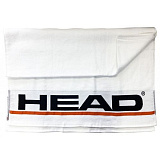 Полотенце HEAD Towel Small 50x100cm 2019