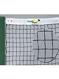 "Сетка теннисная BAKU SPORT TENNIS NET ""COURT ROYAL"" TN 8"