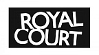 Court Royal